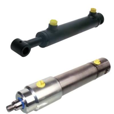 hydraulicke